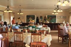 Restaurant-(2)