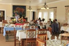 Restaurant-(8)