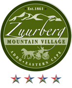Zuurberg Mountain Village
